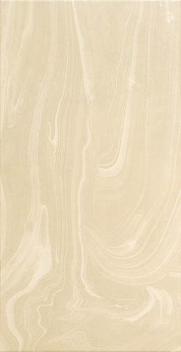 Настенная плитка Saloni Liberty Marfil 31х60 настенная плитка golden tile crema marfil sunrise бежевый 30x60