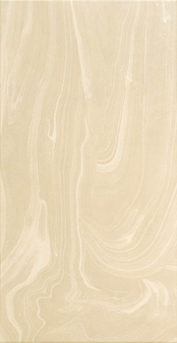 Настенная плитка Saloni Liberty Marfil 31х60 напольная плитка vives town marfil 31 6x31 6