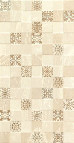 Настенная плитка Saloni Mos. Liberty Marfil 31х60 напольная плитка vives town marfil 31 6x31 6