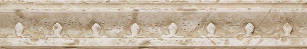 Бордюр Saloni Cornisa Blason Crema 5х31 pastel бордюр b300 2d124 30х4 5