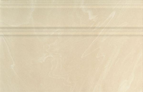 купить Бордюр Saloni Zoc. Nouveau Marfil 20х31 по цене 978 рублей
