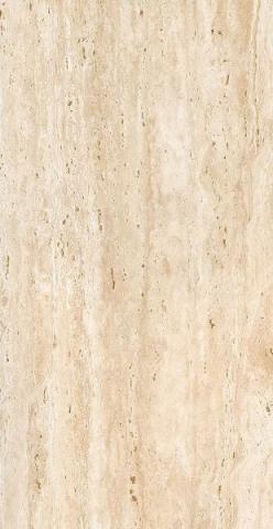 Настенная плитка Saloni Tivoli Mate Crema 31х60 цена