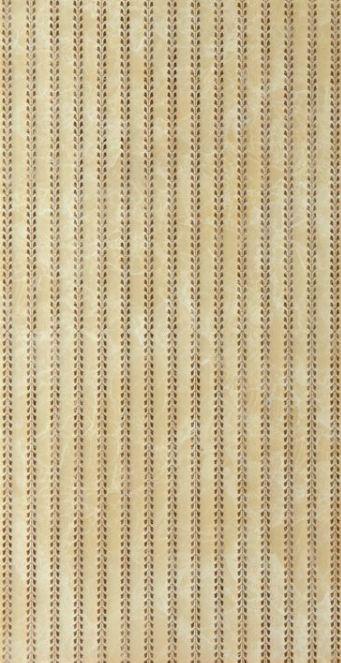 цена Triunfo Crema Плитка настенная 31x60