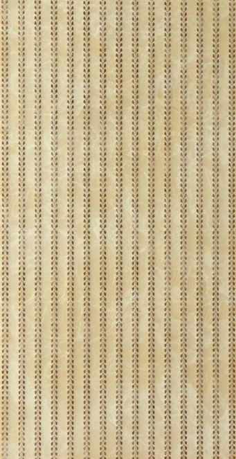 Triunfo Crema Плитка настенная 31x60 настенная плитка ape ceramica abbey crema 31x60