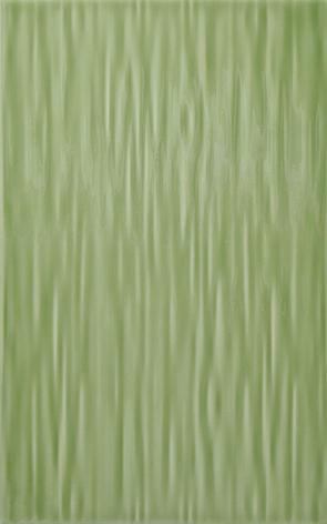 Сакура зел 02 Плитка настенная 25х40 настенная плитка blau versalles prl 25x75