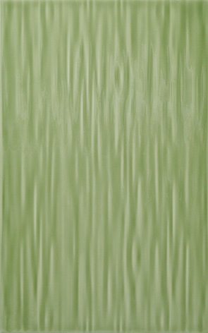 Сакура зел 02 Плитка настенная 25х40 настенная плитка ava visia charta lucido caleidos 25x75