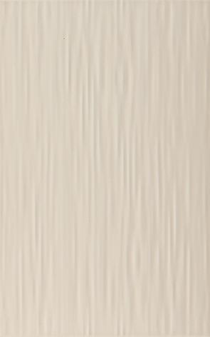 Сакура корич 01 Плитка настенная 25х40 настенная плитка keramika modus cement 25x60