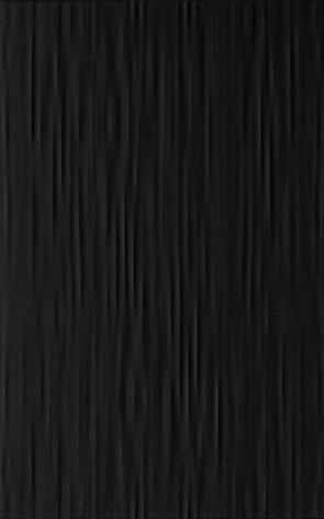 Камелия черн 02 Плитка настенная 25x40 настенная плитка ava visia charta lucido caleidos 25x75