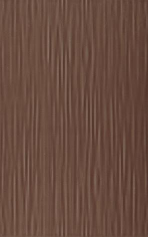 Сакура корич 02 Плитка настенная 25х40 настенная плитка blau versalles prl 25x75