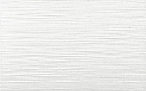 Камелия бел 01 Плитка настенная 25x40 настенная плитка ava visia charta lucido caleidos 25x75
