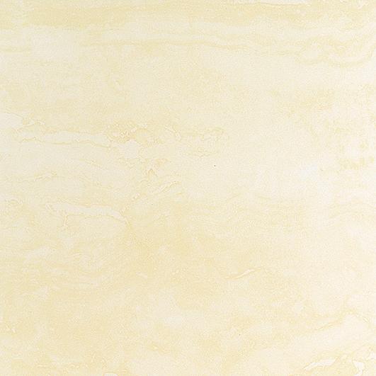 Арома бежевый Керамогранит 01 45х45 керамогранит 45х45 privilege miele lappato светло ко