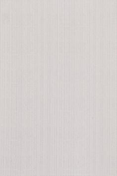 Магнолия беж 01 Плитка настенная 20x30 цена