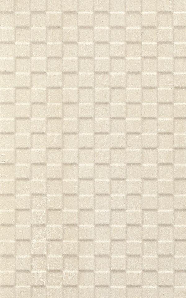 Кордеса беж 02 Плитка настенная 25x40 weissgauff quadro 575 eco granit серый беж