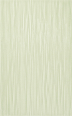 Сакура зел 01 Плитка настенная 25х40 настенная плитка keramika modus cement 25x60