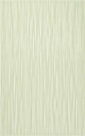 Сакура зел 01 Плитка настенная 25х40 настенная плитка sanchis moods lavanda 20x50