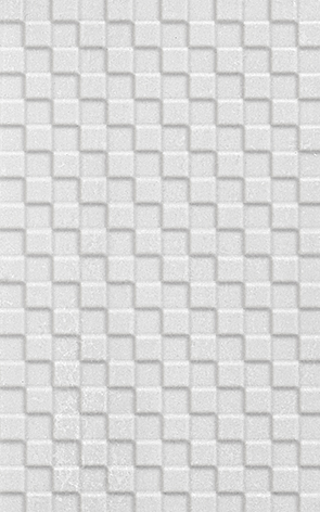 Картье сер 02 Плитка настенная 25x40 bright full moon 8 x12 cp computer painted scenic photography background photo studio backdrop dt sl 196