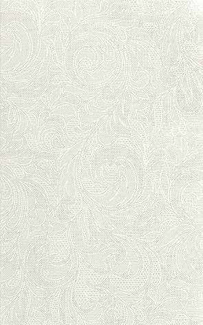 Fiora white Плитка настенная 01 25х40 арома беж 01 плитка настенная 25х40