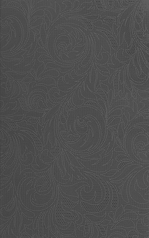 Fiora black Плитка настенная 02 25х40 настенная плитка ava visia charta lucido caleidos 25x75