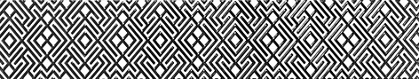 Камелия черн 01 Бордюр 7,5x40 flatform tv 11 дымч черн стойка