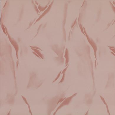 София розовый КГ 33х33 yuanhaibo 18 yhb f 440