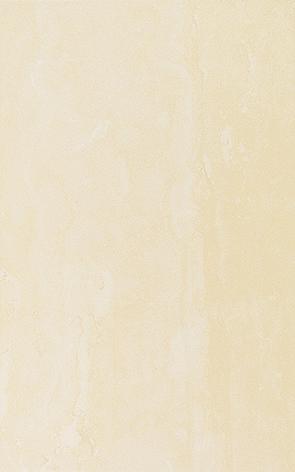 Арома беж 01 Плитка настенная 25х40 настенная плитка ava visia charta lucido caleidos 25x75