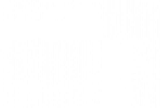 Моноколор бел матов RAL9016 верх 01 200х300 мм 1,44/92,16