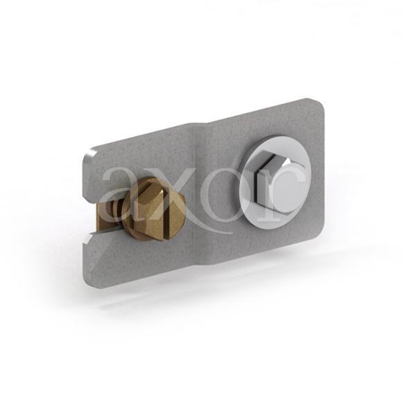 Крепежный элемент Mepa VariVIT 542015 цена