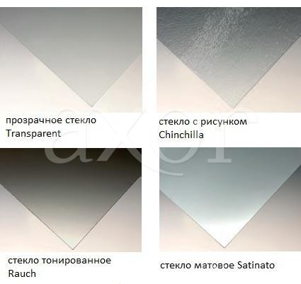Душевая дверь Roltechnik HPNP1/900  стекло Transparent, профиль Brillant axor_gallery_54807_26551.jpg