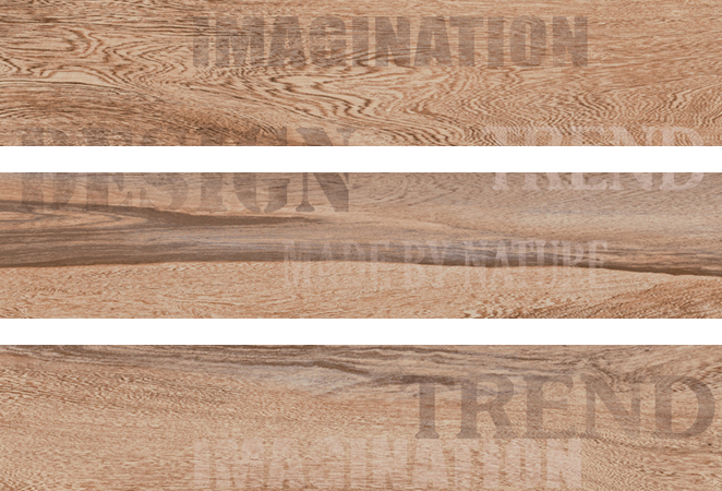 Напольная плитка Deco Tiger Natural Porcelanico su-00073378-1.jpg