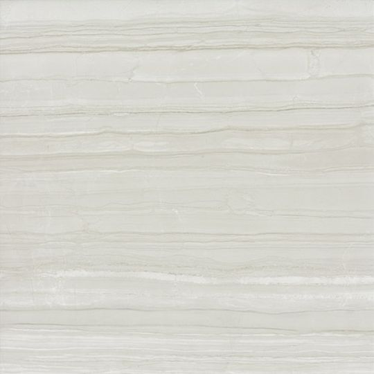 Напольная плитка Marmo Striato White Polished su-00083945-1.jpg