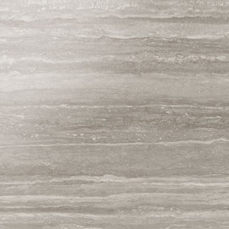 Напольная плитка Travertino Silver 59x59 Lapp. su-00087609-1.jpg