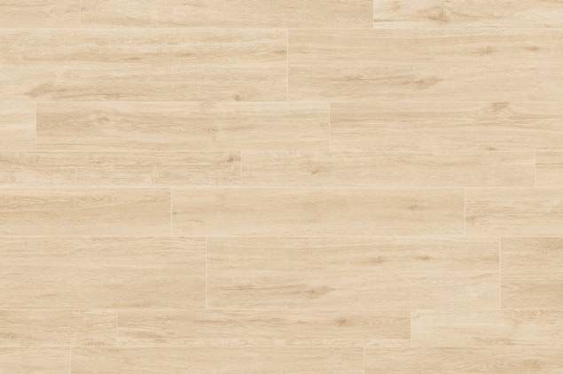 Напольная плитка Just nature beige ch 26.5x180 su-00099042-1.jpg