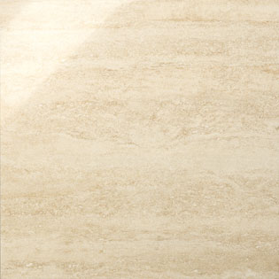 Напольная плитка Absolute Rett. Travertino Beige su-00110853-1.jpg