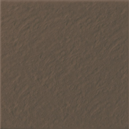 Напольная плитка Simple Brown Strukturalna 3-D su-00125566-1.jpg