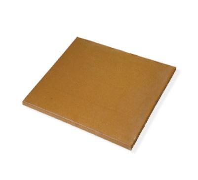 цена Клинкер Cies напольная плитка 300х300х15мм /48,6