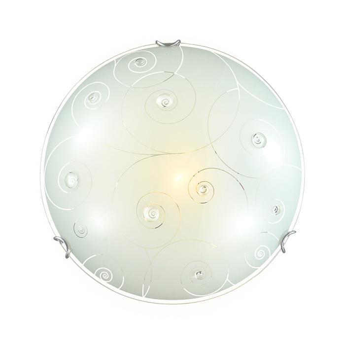 Потолочный светильник Sonex Kapri 147/K потолочный светильник sonex iris 1230