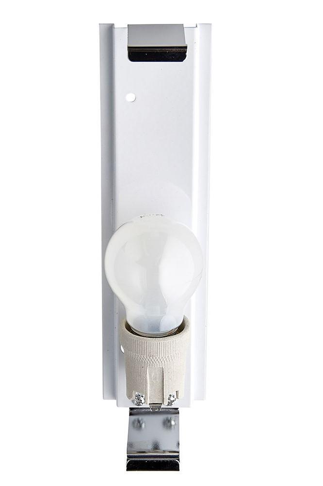 Настенный светильник Sonex Time 1236/A настенный светильник sonex 1236