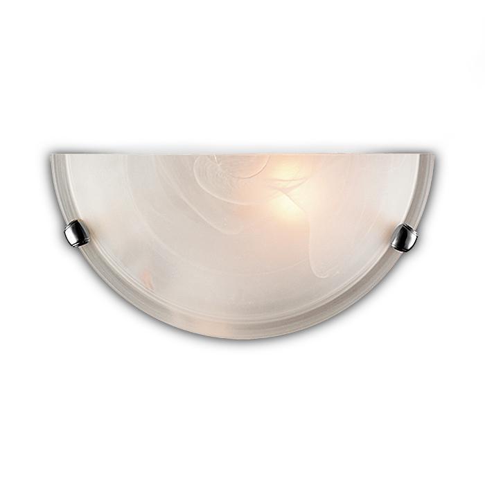 Настенный светильник Sonex Duna 053 хром sonex настенный светильник sonex duna 053 хром