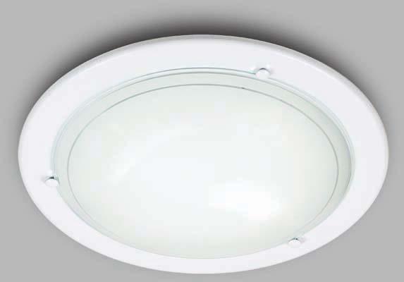 Потолочный светильник Sonex Riga 211 потолочный светильник sonex iris 1230