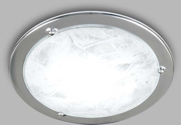 Потолочный светильник Sonex Alabastro 222 sonex настенно потолочный светильник alabastro 120