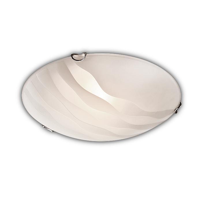 Потолочный светильник Sonex Ondina 133/K накладной светильник sonex ondina 033