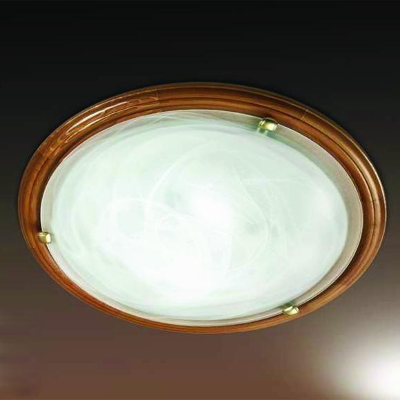 Потолочный светильник Sonex Napoli 359 потолочный светильник sonex iris 1230