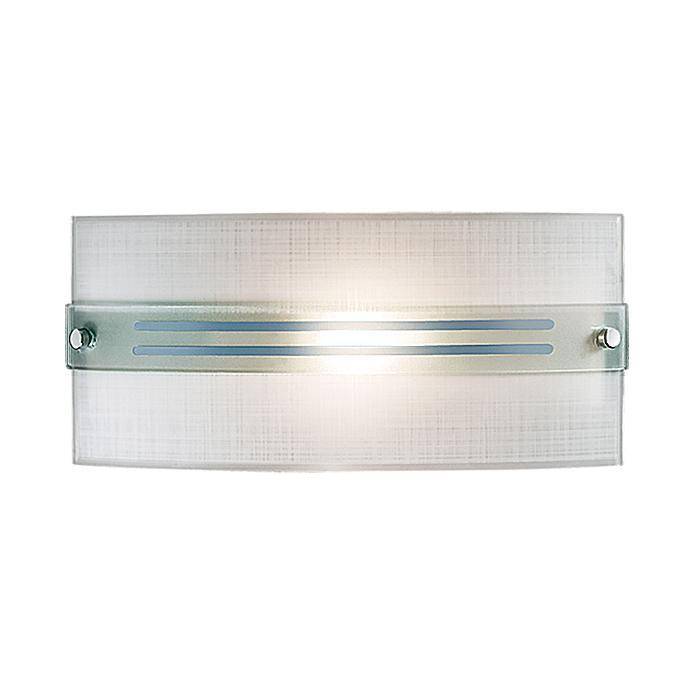 Настенный светильник Sonex Deco 1223