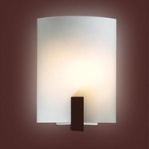 цена на Настенный светильник Sonex Venga 1216