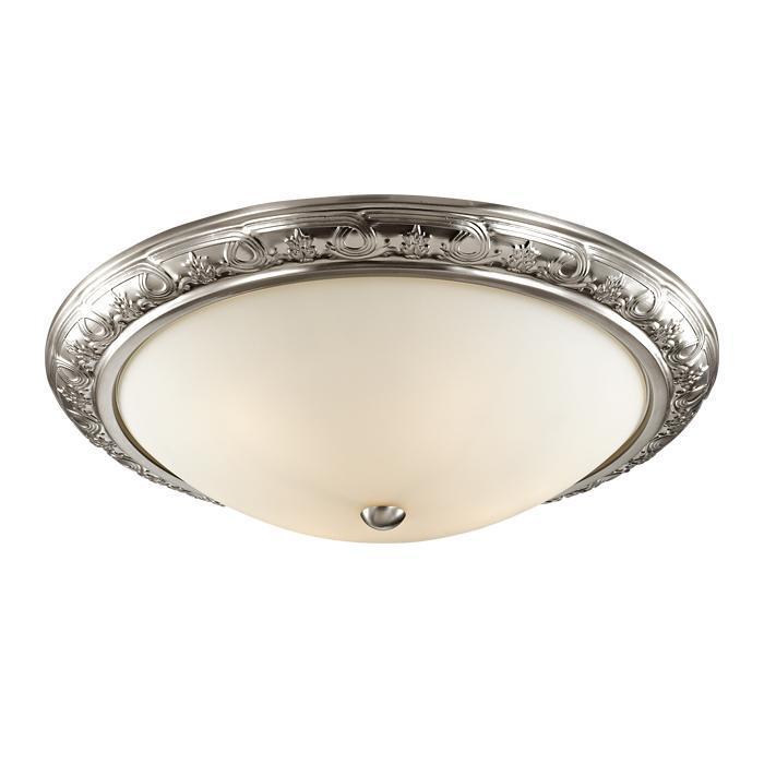 Потолочный светильник Sonex Vist 4305 недорго, оригинальная цена