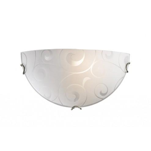 Настенный светильник Sonex Kinta 009 sonex kinta