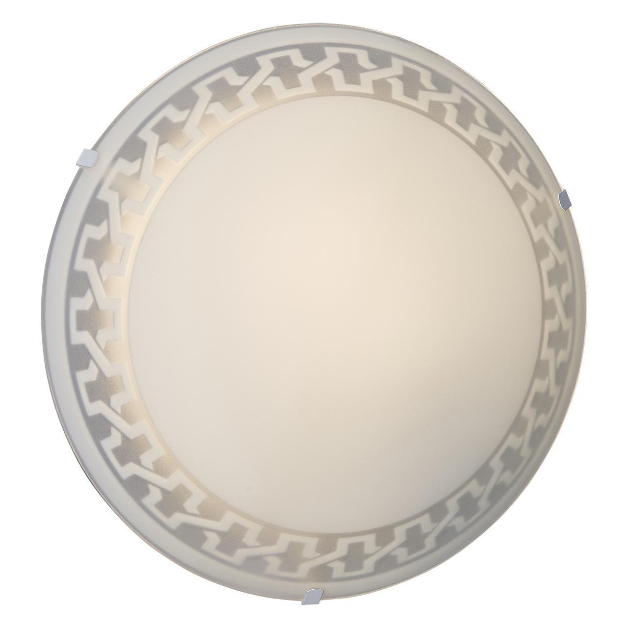 Потолочный светильник Sonex Vassa 1203/L бра sonex tosi 1239 l