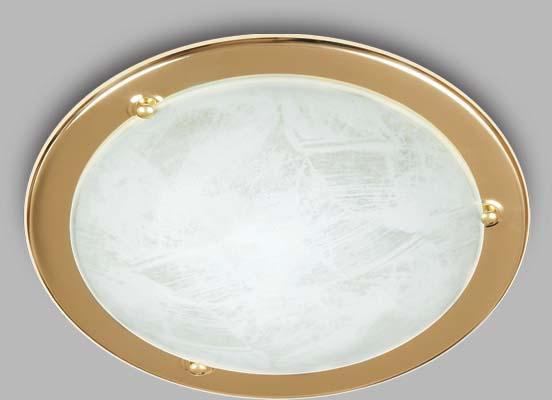 Потолочный светильник Sonex Alabastro 221 sonex настенно потолочный светильник alabastro 120