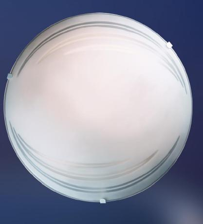 Потолочный светильник Sonex Kiara 1224/L бра sonex kiara 1224 a