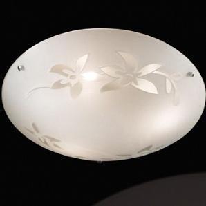 Потолочный светильник Sonex Romana 3214 sonex 3214